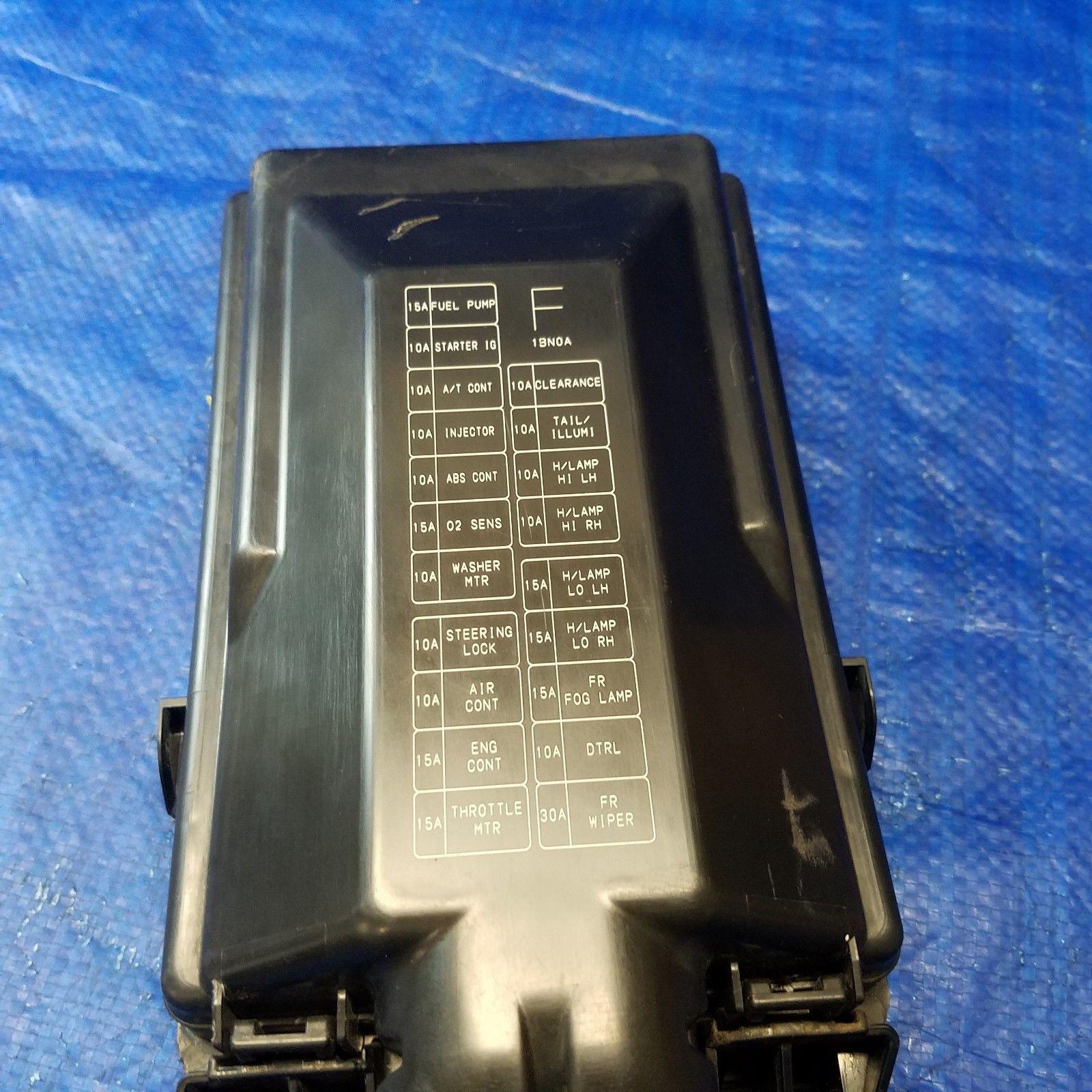 fuse box in infiniti g35 ln 9616  2008 g35 fuse box diagram  ln 9616  2008 g35 fuse box diagram