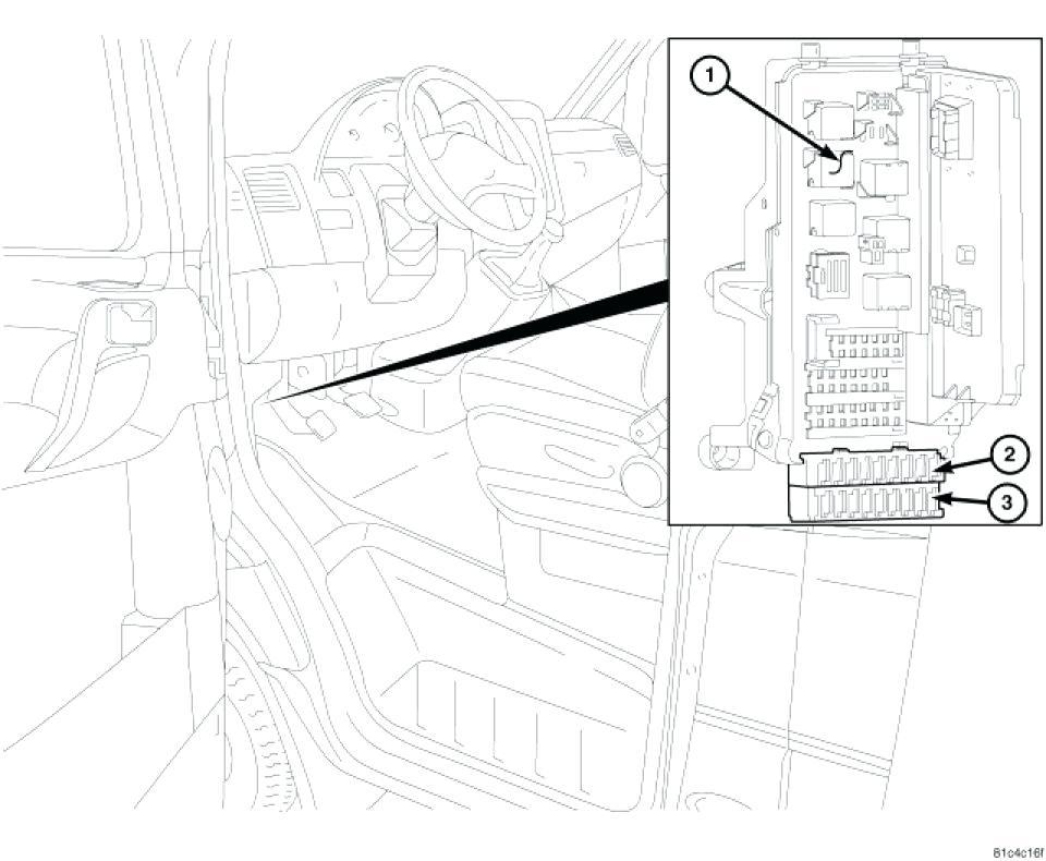 ww_0687] 2008 dodge sprinter fuse box diagram free diagram  knie viewor mohammedshrine librar wiring 101
