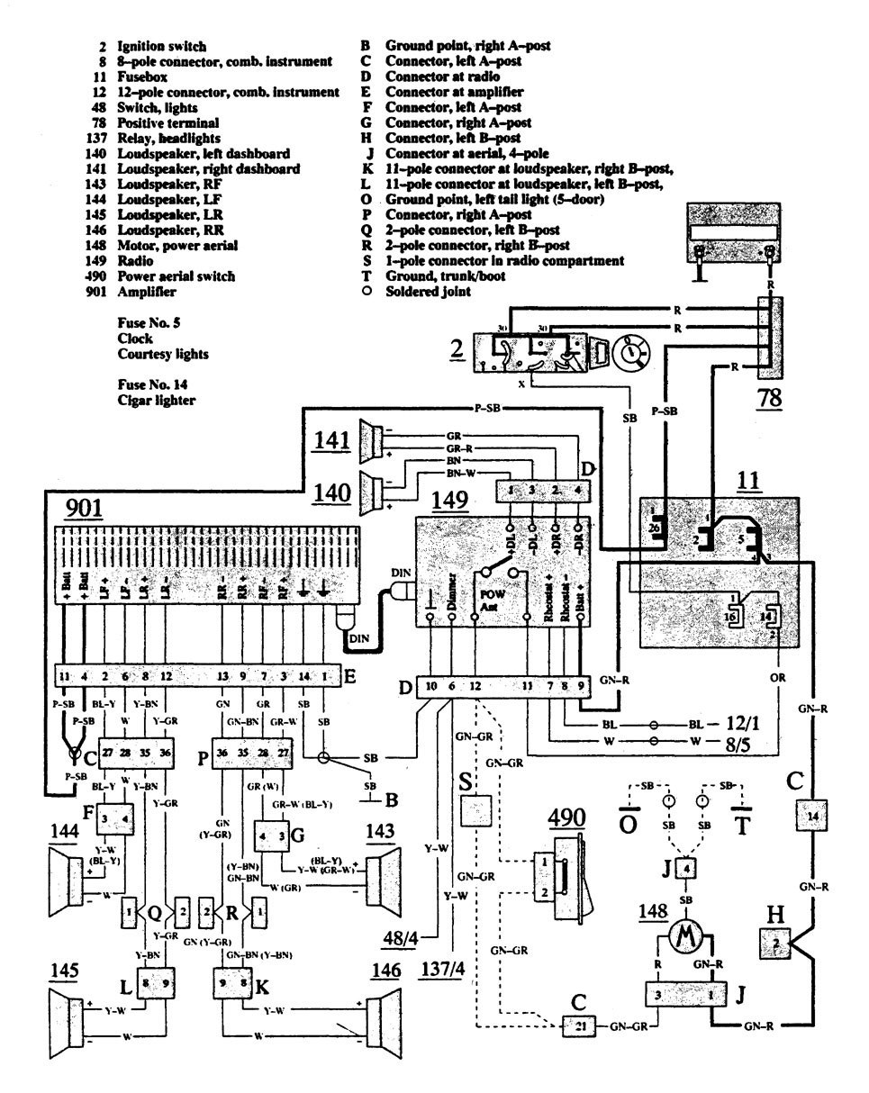 Hyster 30 Forklift Wiring Diagram - Honda Shadow Vt1100 Wiring Diagram -  tda2050.1997wir.jeanjaures37.fr | Hyster 30 Forklift Wiring Diagram |  | Wiring Diagram - Wiring Diagram Resource