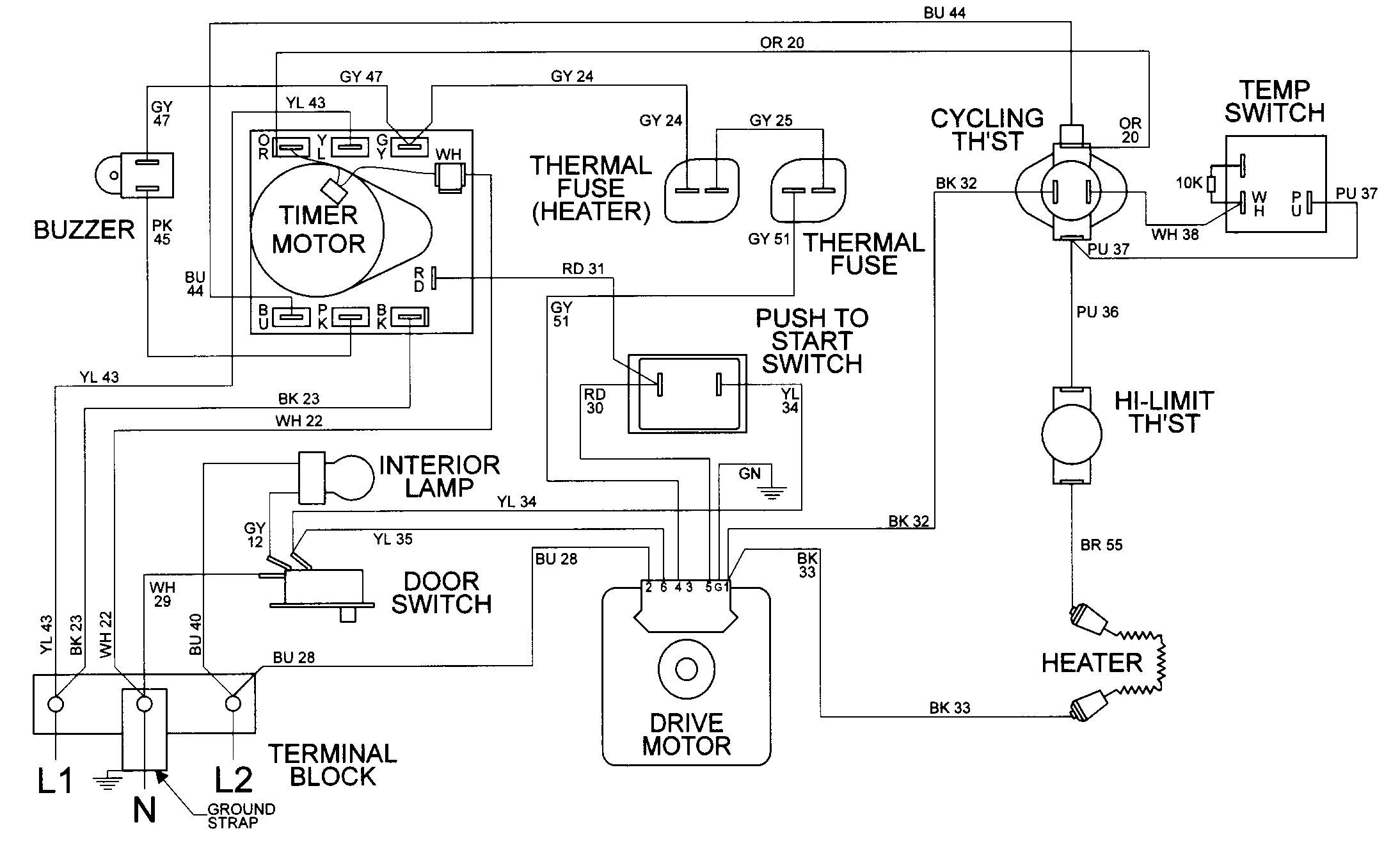 kb_7279] maytag plug wiring diagram dryer schematic wiring  ixtu xorcede mohammedshrine librar wiring 101