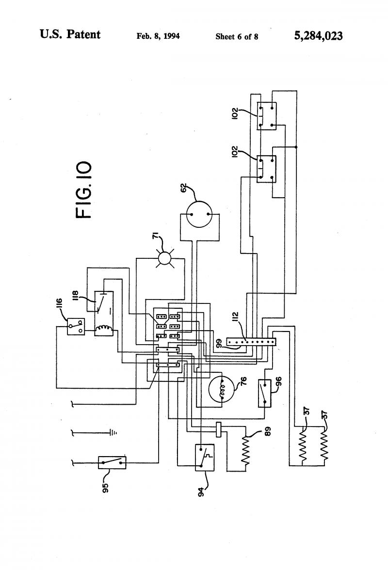 heatcraft evaporator coil wiring diagram wb 2402  bohn let0901f wiring diagram wiring diagram  bohn let0901f wiring diagram wiring diagram