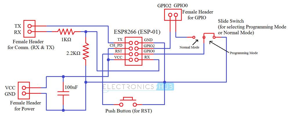 Wi Fi Wiring Diagram - Saab Engine Schematics -  corollaa.tukune.jeanjaures37.fr   Wi Fi Wiring Diagram      Wiring Diagram Resource