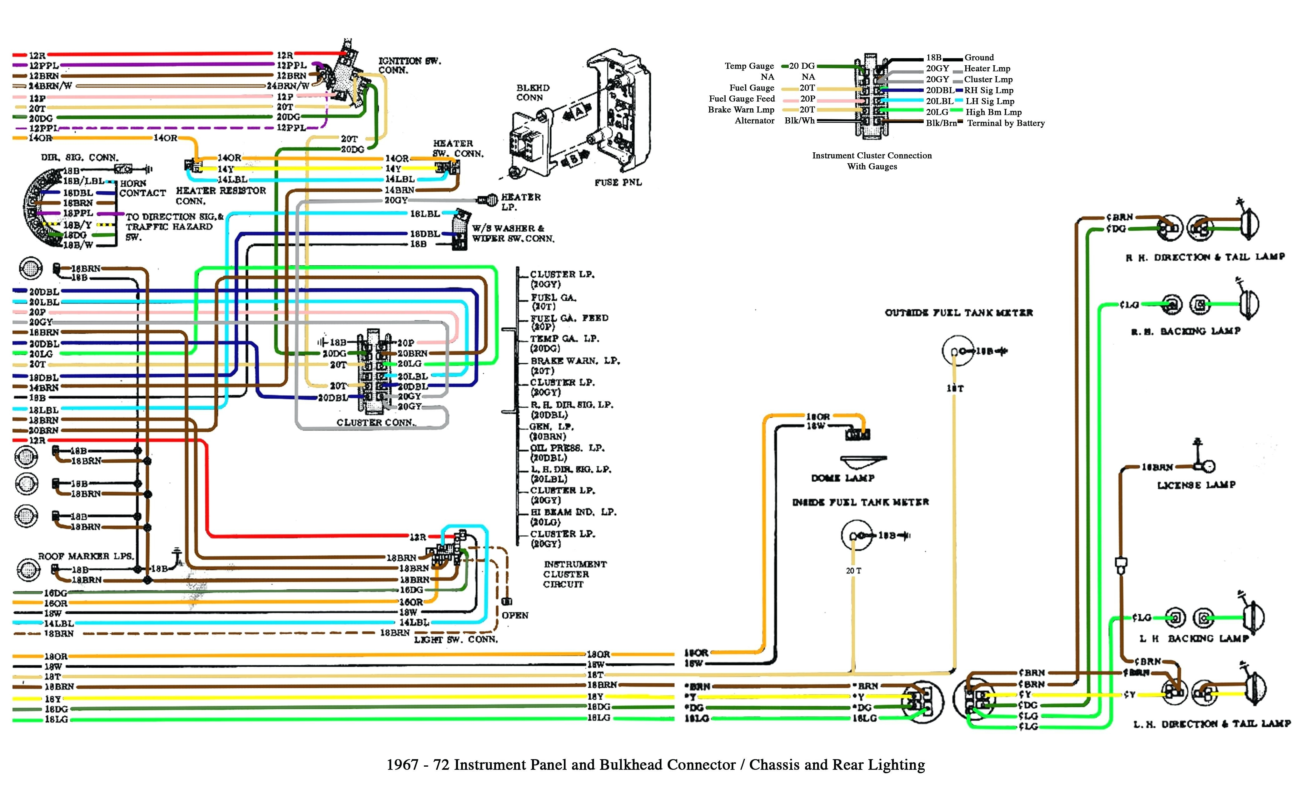 Swell 1995 Chevrolet Pick Up Wiring Diagrams Basic Electronics Wiring Wiring Cloud Staixaidewilluminateatxorg