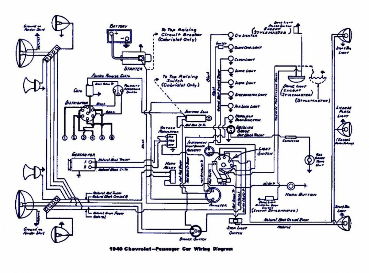 Outstanding Mpt 1000 Wiring Diagram Wiring Library Wiring Cloud Xempagosophoxytasticioscodnessplanboapumohammedshrineorg