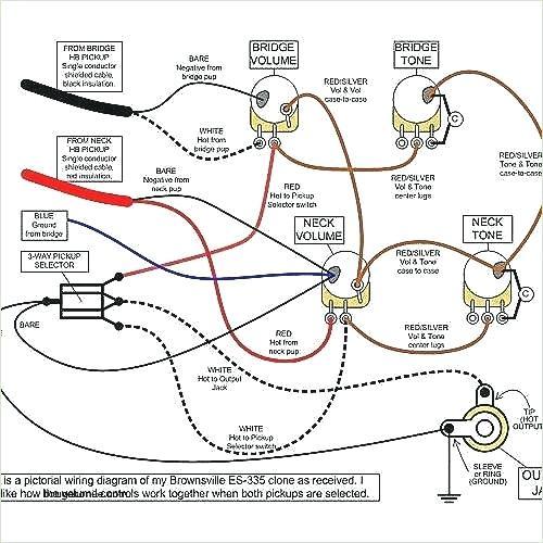 fg 8834  epiphone pickup wiring diagram free diagram   Willys Pickup Wiring Diagrams     