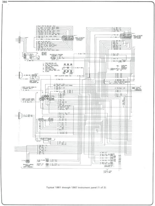 OX_5316] Wiring Diagram For Chevy Luv Download Diagram | 1980 Chevy 1980 Pick Up Alternator Wiring Diagram |  | Xrenket Kapemie Momece Mohammedshrine Librar Wiring 101