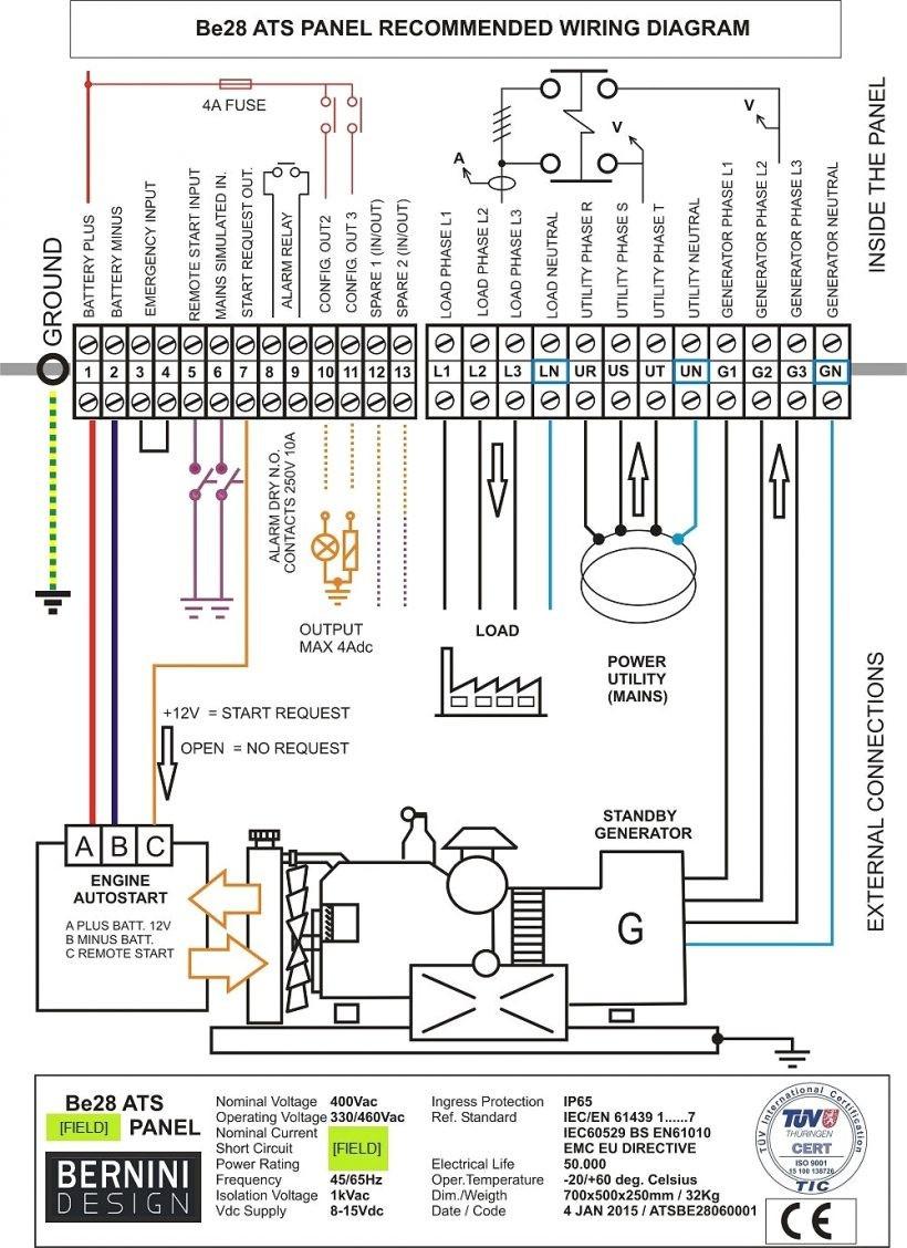 asco ats wiring diagram ya 5244  wiring zafira towbar free download wiring diagrams  towbar free download wiring diagrams