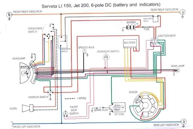 Lambretta 12 Volt Wiring Diagram from static-resources.imageservice.cloud