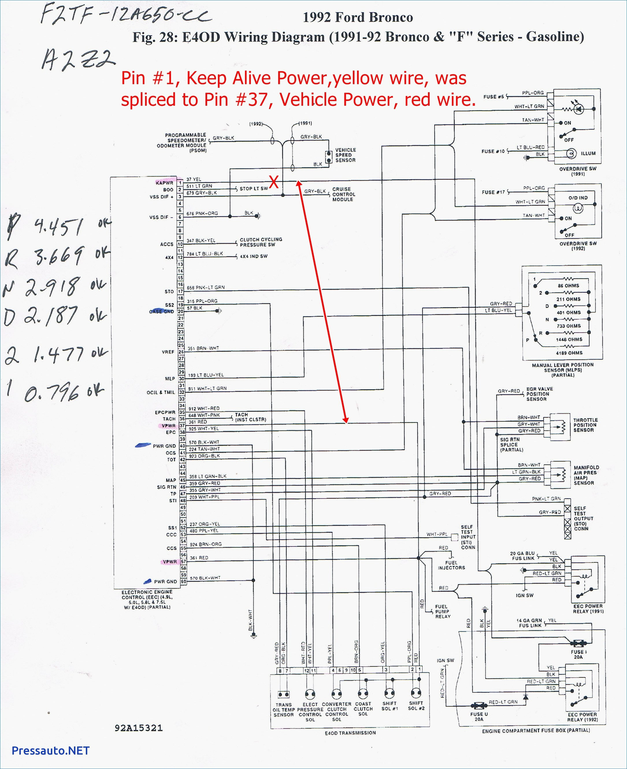 FX_8069] Hannay Reels Wiring Diagram Download Diagram   Ford F550 Pto Wiring Diagram      Scata Basi Xaem Mohammedshrine Librar Wiring 101
