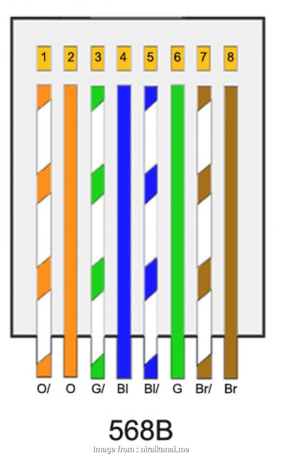 SC_6399] Cat6E Wiring Diagram Get Free Image About Wiring Diagram Wiring  DiagramDiog Barba Loida Waro Props Nerve Argu Ophag Pap Mohammedshrine Librar  Wiring 101