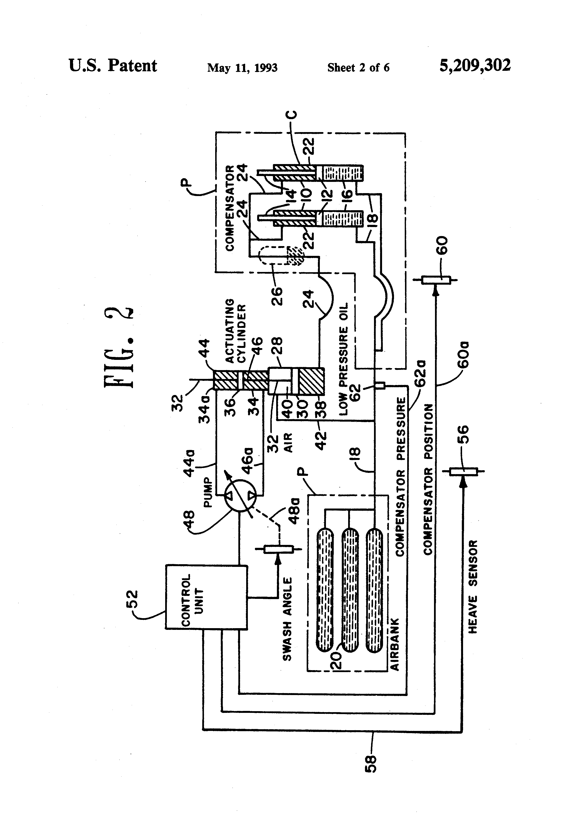 Leland Electric Motor Wiring Diagram from static-resources.imageservice.cloud