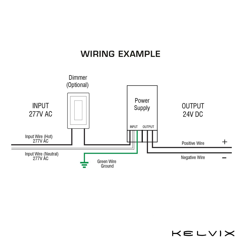 208 277 Photocell Wiring Diagram - Pertronix Electronic Ignition Wiring  Diagram - vga.losdol2.jeanjaures37.frWiring Diagram