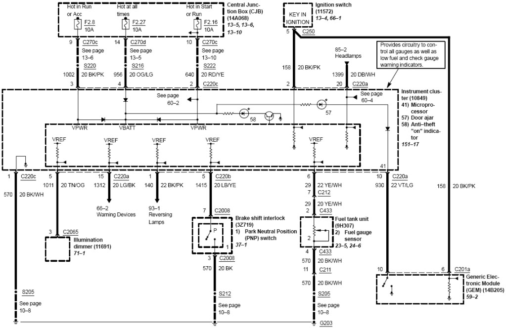 Trailer Wiring Diagram 02 Escape Wiring Diagram Authority Authority Lechicchedimammavale It