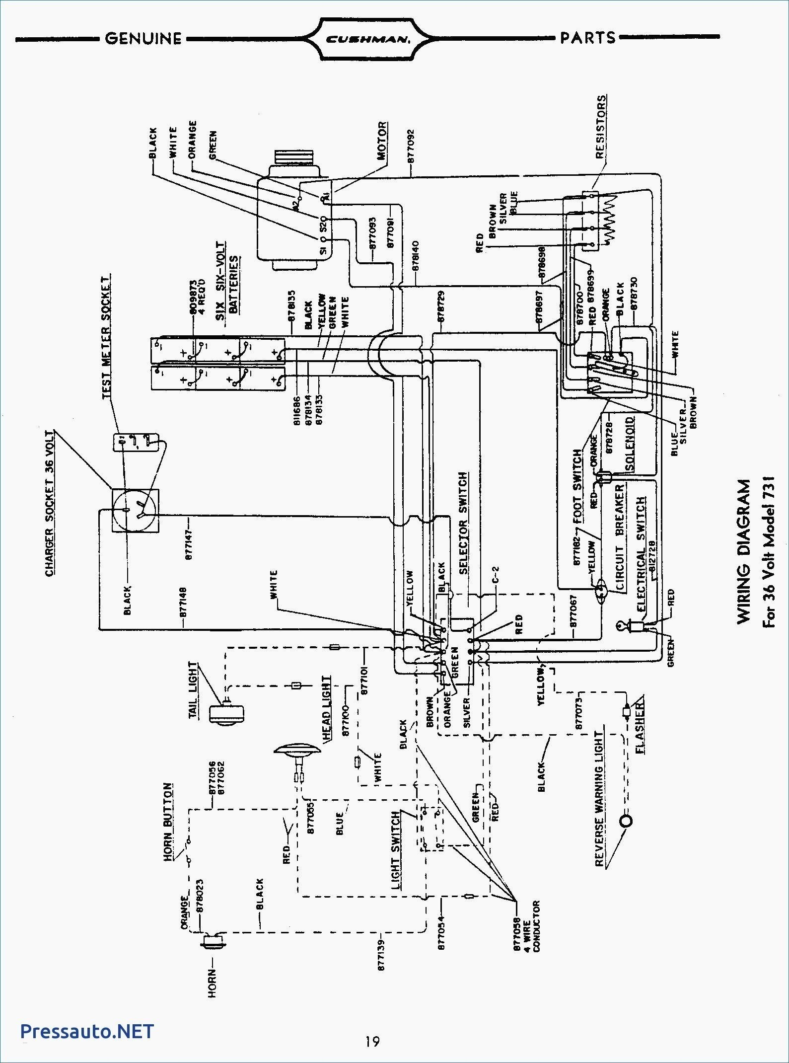 [DIAGRAM_38ZD]  Cushman Wiring Diagrams - Onan Marquis 5000 Wiring Diagram for Wiring  Diagram Schematics | Cushman Hawk Wiring Diagram |  | Wiring Diagram Schematics