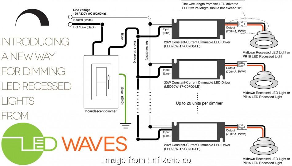 Eg 9576 Wiring A Recessed Light Diagram Free Diagram