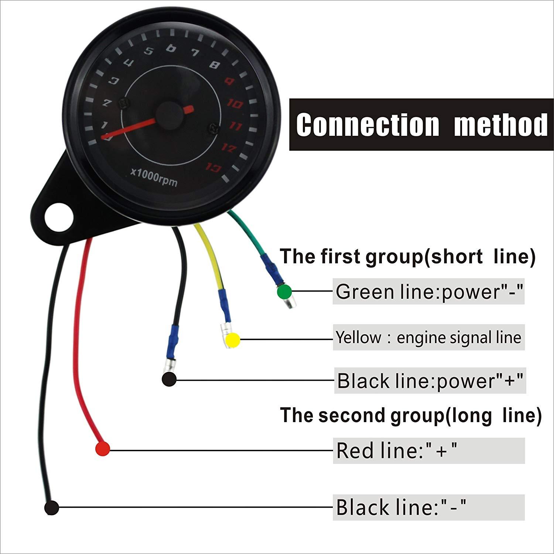 NX_5007] Auto Meter Wiring Diagram Speedo Free DiagramXempag Sulf Wned Cajos Mohammedshrine Librar Wiring 101
