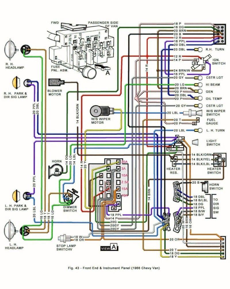 ge_5571] cj5 heater diagram wiring diagram  cette gritea mohammedshrine librar wiring 101