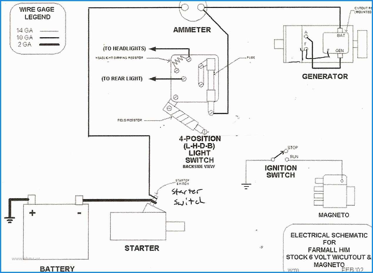 [SCHEMATICS_4FD]  MG_4400] Farmall 140 Diagram | International Harvester M Magneto Wire Diagram |  | Jidig Kapemie Mohammedshrine Librar Wiring 101