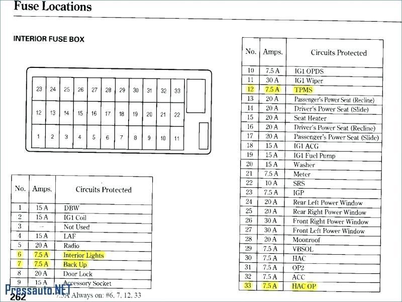 2011 jetta tdi fuse box diagram - 2000 civic lx fuel filter location for  wiring diagram schematics  wiring diagram schematics