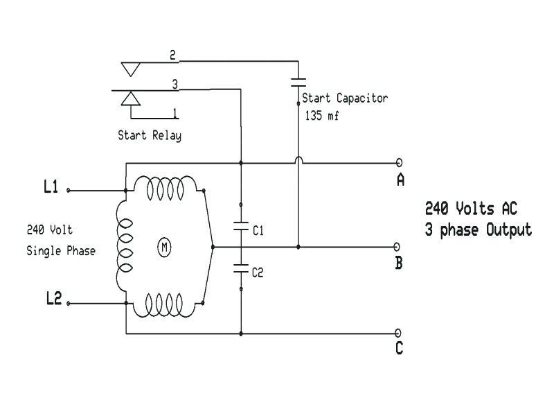 Wondrous Baldor 2Hp Wiring Diagram 115 230 Norton Wiring Diagram Sew Wiring Cloud Loplapiotaidewilluminateatxorg