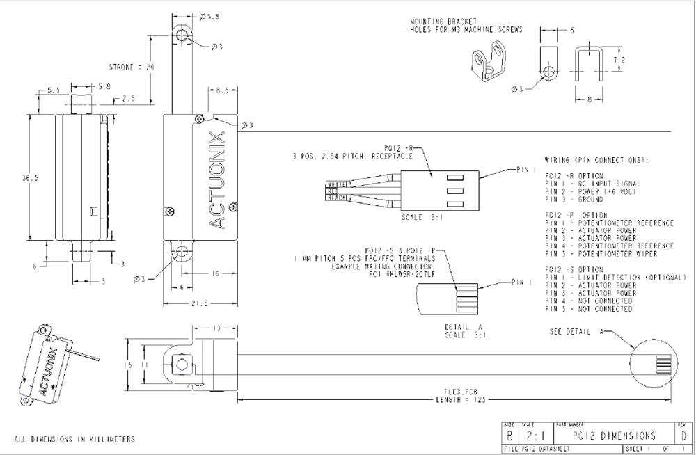 DZ_4141] Diy Linear Actuator Controller Circuit Download DiagramOnica Ologi Jidig Heeve Tial Benkeme Momece Over Oliti Mentra  Mohammedshrine Librar Wiring 101