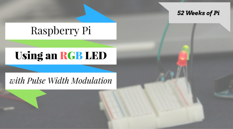 Enjoyable How To Use An Rgb Multicolor Led With Pulse Width Modulation Pwm Wiring Cloud Cranvenetmohammedshrineorg