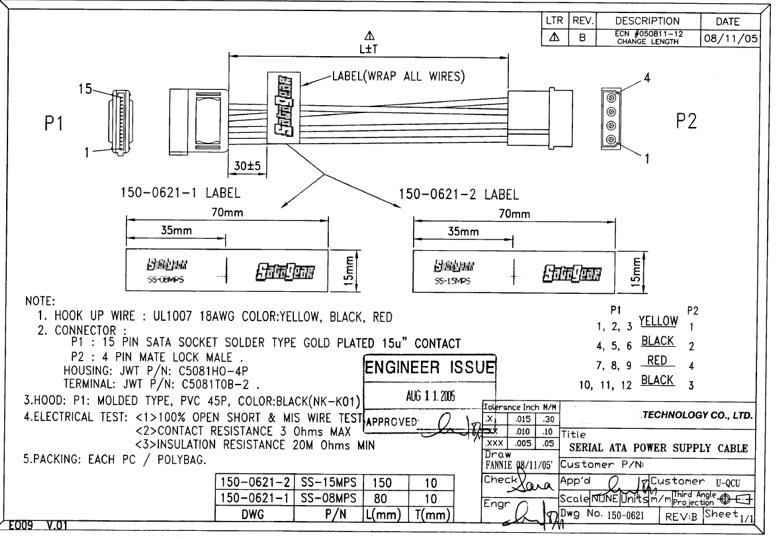 Super Sata Connector Wiring Diagram Basic Electronics Wiring Diagram Wiring Cloud Uslyletkolfr09Org