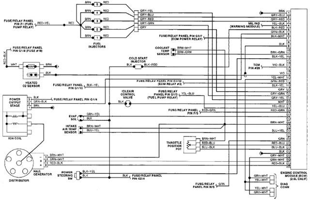 Enjoyable Vw Touran Wiring Diagram Pdf Better Wiring Diagram Online Wiring Cloud Hemtshollocom