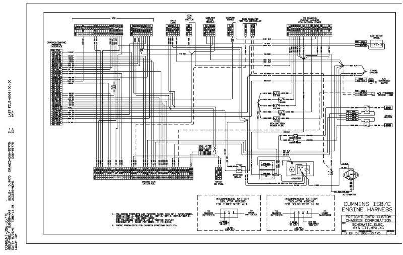 AY_4636] Fleetwood Bounder Motorhome Wiring Diagram Download DiagramCaci Leona Numdin Redne Romet Apom Simij Knie Rdona Benol Eatte  Mohammedshrine Librar Wiring 101