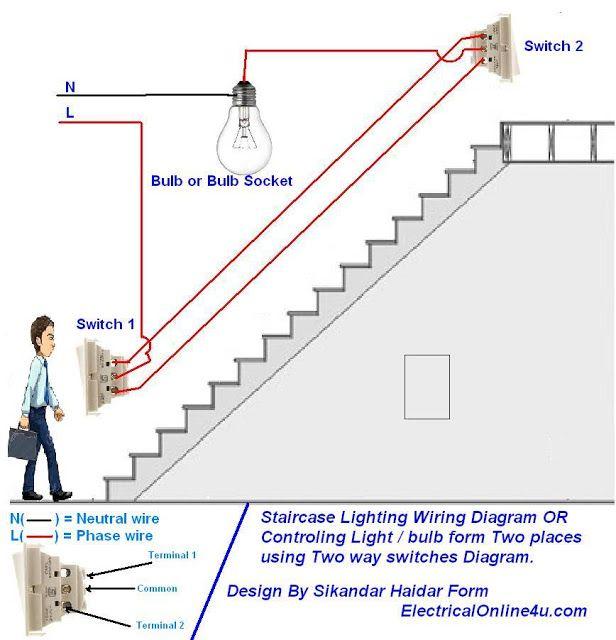 Tremendous 2 Circuit 3 Terminal Lamp Socket Wiring Diagram Basic Electronics Wiring Cloud Orsalboapumohammedshrineorg