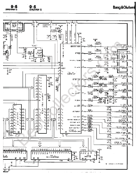[TVPR_3874]  YG_0347] Mx7000 Light Bar Wiring Diagram Schematic Wiring | Mx7000 Light Bar Wiring Diagram |  | Onom Rdona Heeve Mohammedshrine Librar Wiring 101