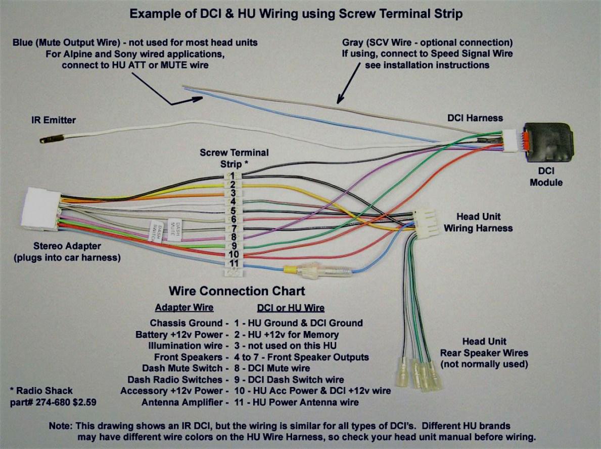 xy_6612] clarion head unit also auto electrical wiring diagram ... clarion wire diagram citroen xsara picasso radio wiring diagram ospor cajos mohammedshrine librar wiring 101