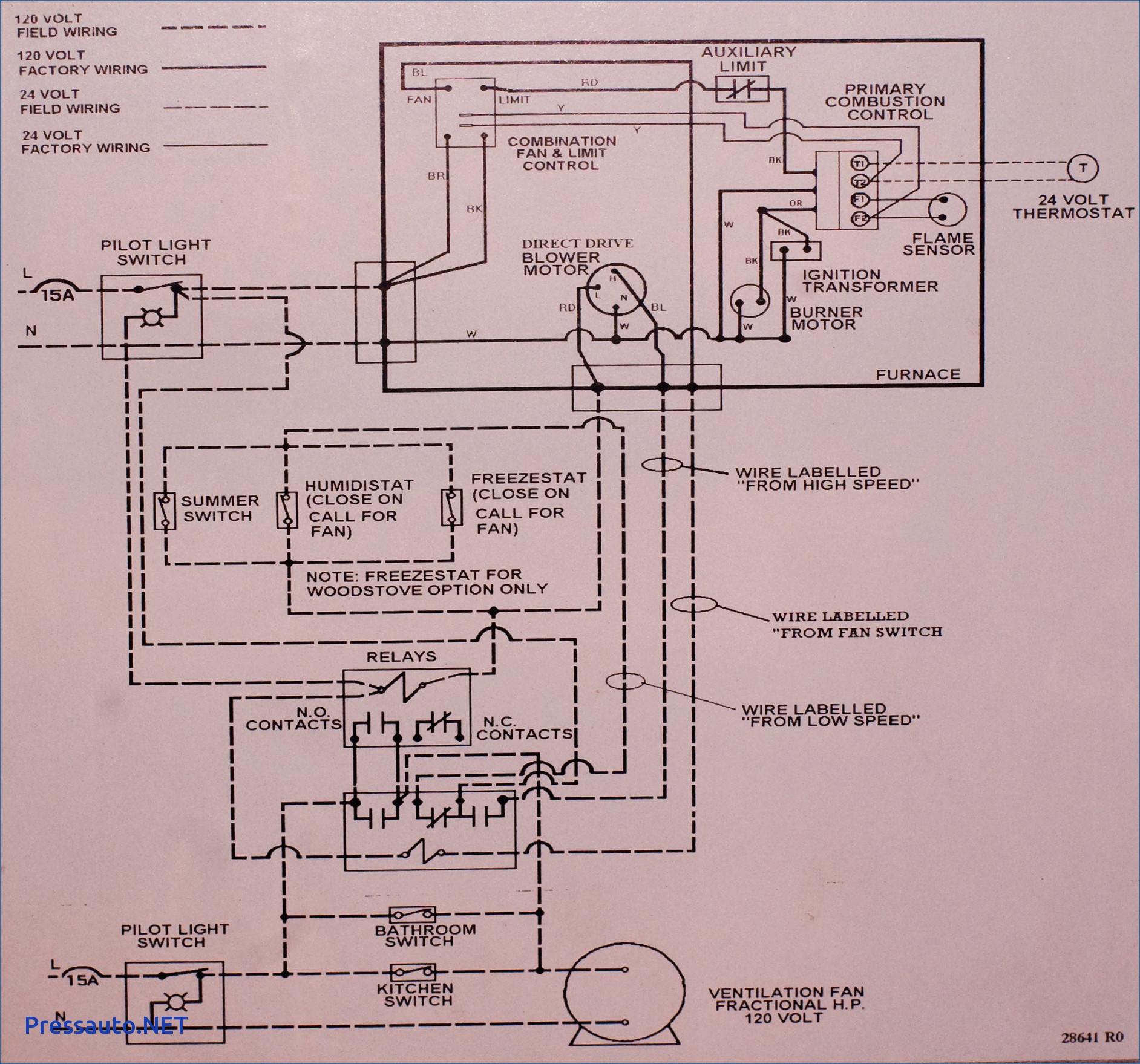 Climatrol Wiring Diagram - Arctic Cat 300 Wiring Diagram for Wiring Diagram  SchematicsWiring Diagram Schematics