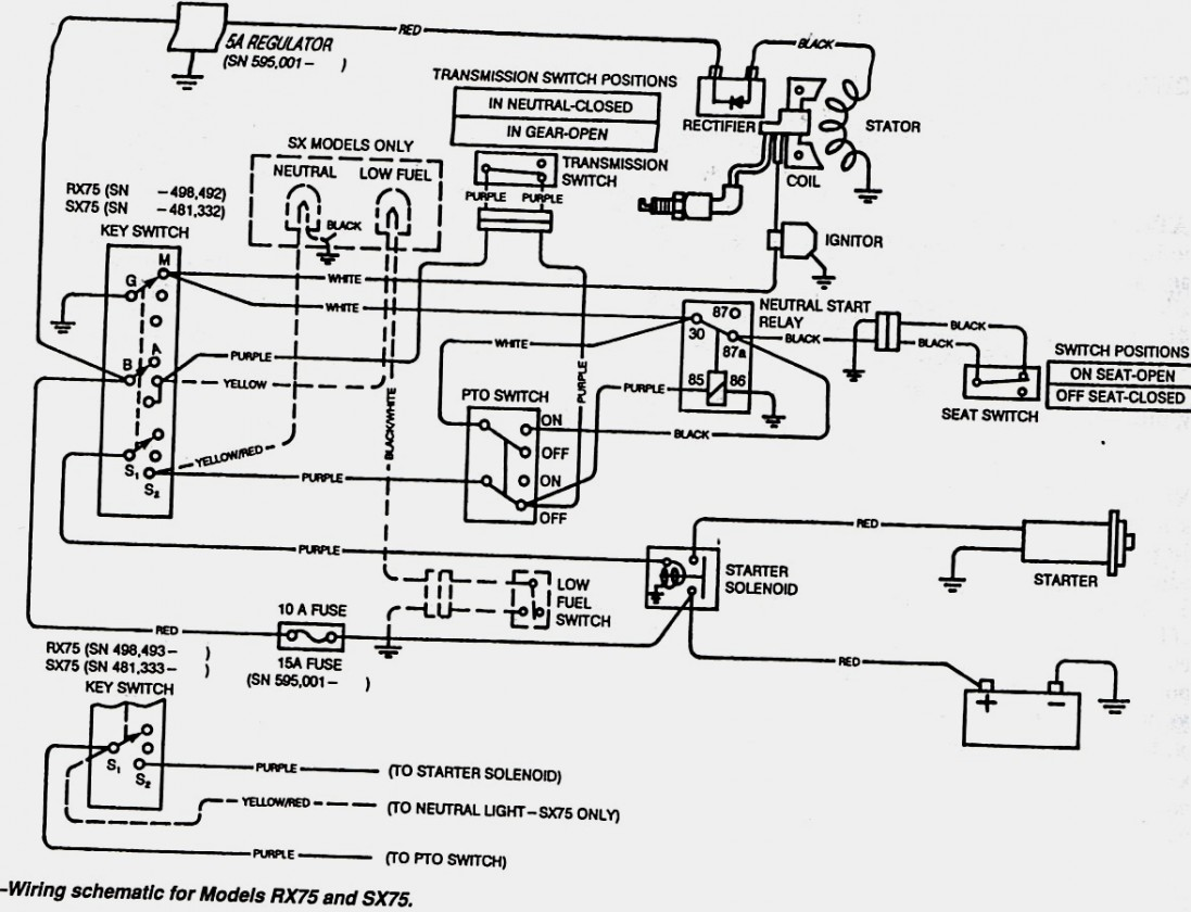 John Deere La130 Wiring Diagram -Ih 574 Wiring Diagram | Begeboy Wiring  Diagram SourceBegeboy Wiring Diagram Source