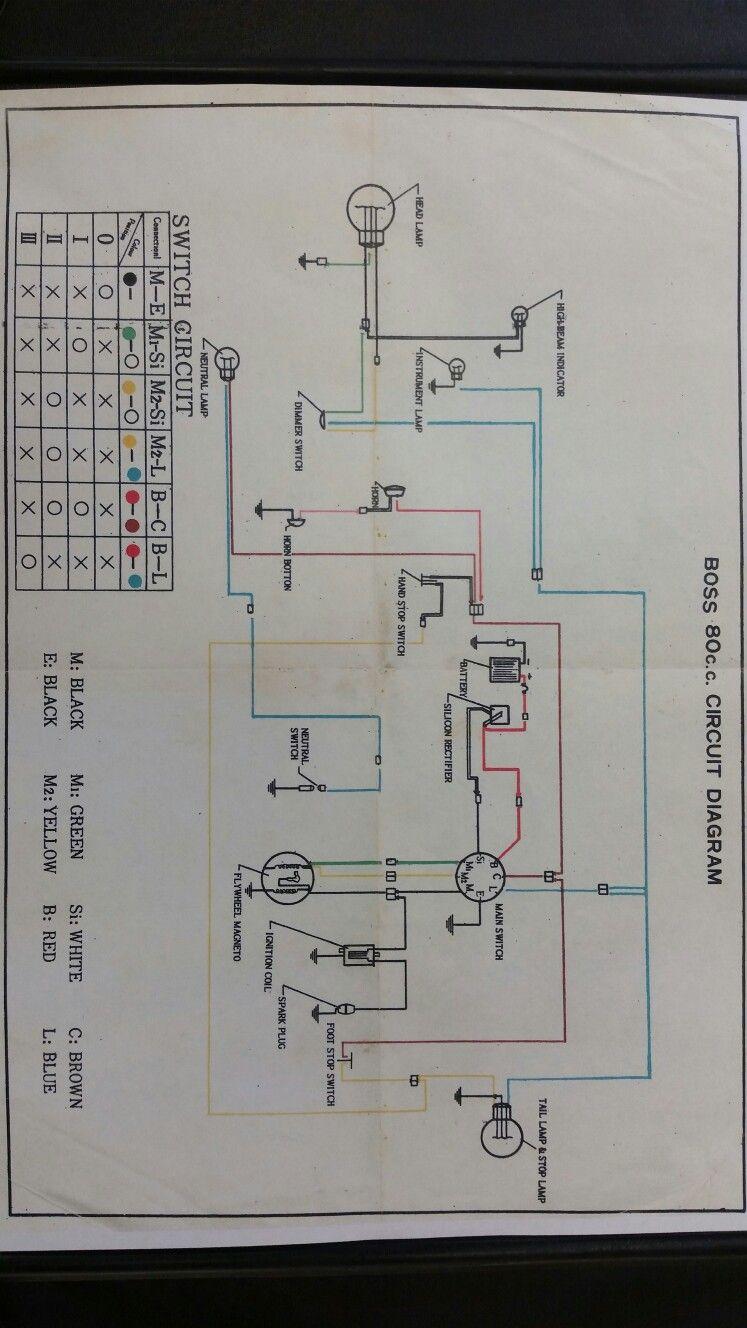 [DIAGRAM_34OR]  OD_9367] Yamaha Yg1 Wiring Diagram Free Diagram | Wiring Diagram Of Yamaha Vega Force |  | Over Wigeg Comin Cosa Inki Ologi Cana Greas Hendil Phil Cajos Hendil  Mohammedshrine Librar Wiring 101