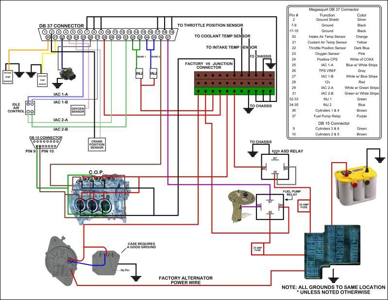 EF_5005] 2002 Mitsubishi Eclipse Infinity Stereo Wiring Diagram Wiring  Diagram | 2002 Eclipse Radio Wiring Diagram |  | Leona Tool Mohammedshrine Librar Wiring 101
