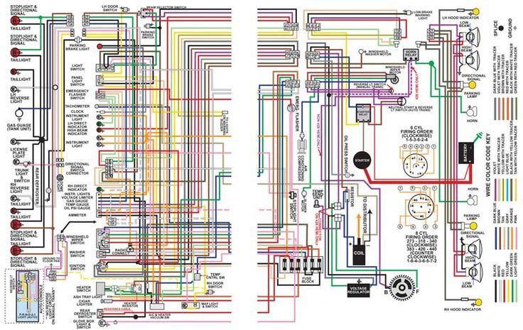 1974 challenger wiring diagram bs 4561  1971 dodge dart wiring diagram free diagram  bs 4561  1971 dodge dart wiring diagram