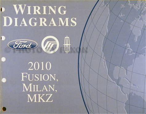 Cool 2010 Fusion Wiring Diagram Epub Pdf Wiring Cloud Rdonaheevemohammedshrineorg