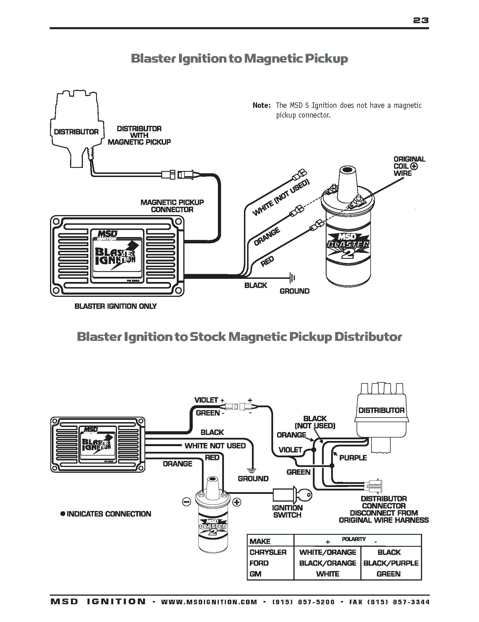 msd ignition wiring diagram mc 0873  msd ignition wiring diagrams brianessercom download diagram msd ignition wiring diagram 6al mc 0873  msd ignition wiring diagrams