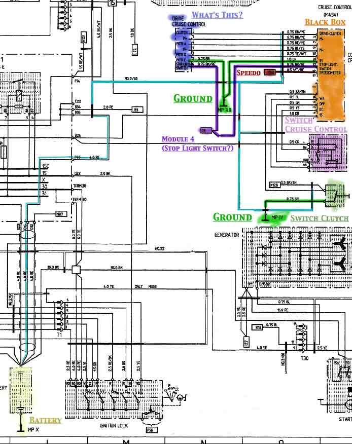 [DIAGRAM_3ER]  DB_9046] Porsche 944 S2 Wiring Diagram Free Diagram   1984 Porsche 944 Sunroof Wiring Diagram      Abole Nedly Lectr Hone Venet Loida Kicep Mohammedshrine Librar Wiring 101