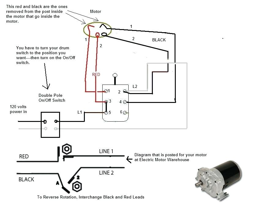 100 Hp Electric Motor Wiring Diagram Schematic Abs Wiring Diagram 03 Ford F 150 Bege Wiring Diagram