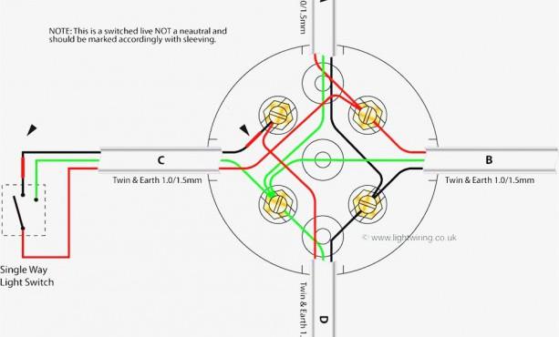 EY_6064] Smittybilt Xrc3 Winch Wiring Diagram Schematic WiringRmine Hendil Mohammedshrine Librar Wiring 101