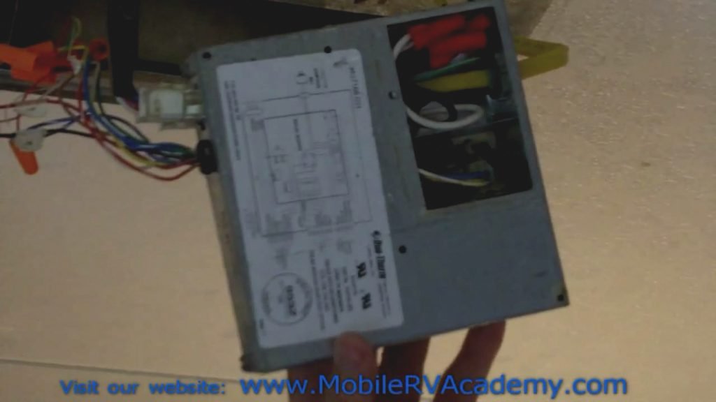 Duo Therm By Dometic Thermostat Wiring Diagram from static-resources.imageservice.cloud