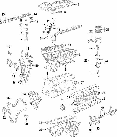 2007 Bmw Engine Diagram Wiring Diagram Schematic Solution Make A Solution Make A Aliceviola It