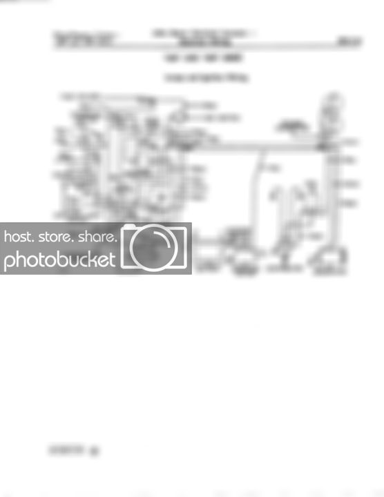 John Deere 4020 Wiring Diagram from static-resources.imageservice.cloud