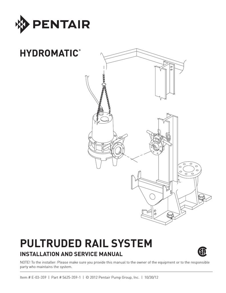 LT_3557] Hydromatic Pump Wiring Diagram Download Diagram | Hydromatic Pump Wiring Diagram |  | Cosa Dome Mohammedshrine Librar Wiring 101