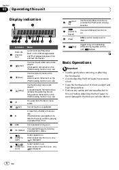 [QNCB_7524]  EA_2997] Diagram Likewise Pioneer Radio Wiring Diagram On Pioneer Car  Stereo Free Diagram | Wiring Diagram Pioneer Deh X6500bt |  | Stica Phae Mohammedshrine Librar Wiring 101