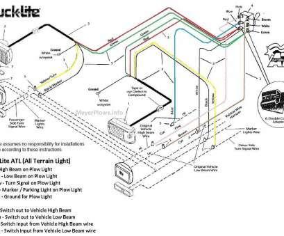 fb_1075] wiring low voltage outdoor lights diagram free diagram  monoc exmet mohammedshrine librar wiring 101