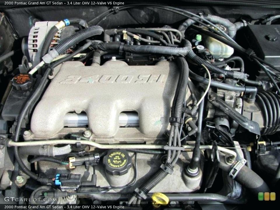 Strange 2004 Pontiac Grand Prix Engine Diagram Dakotanautica Com Wiring Cloud Gufailluminateatxorg