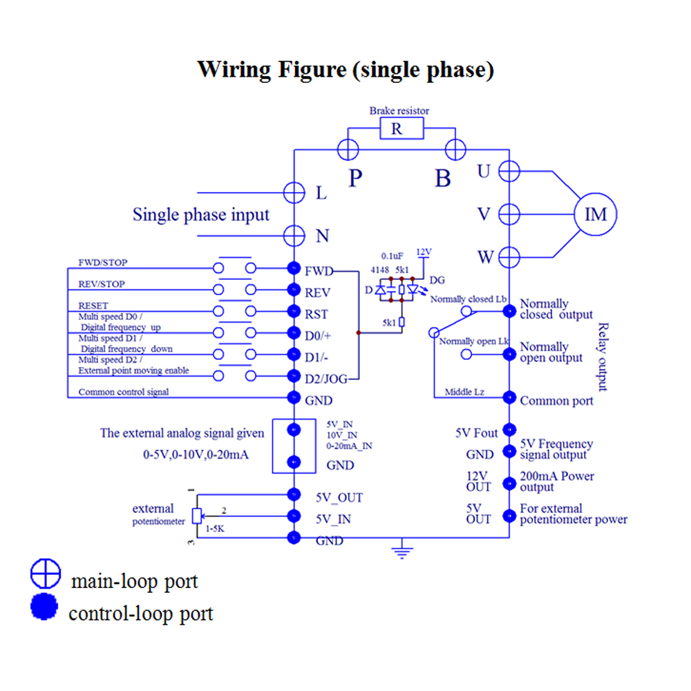 Electric Motor Brake Wiring Diagram from static-resources.imageservice.cloud